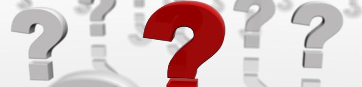 weichey FAQ