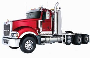service_hvy_truck